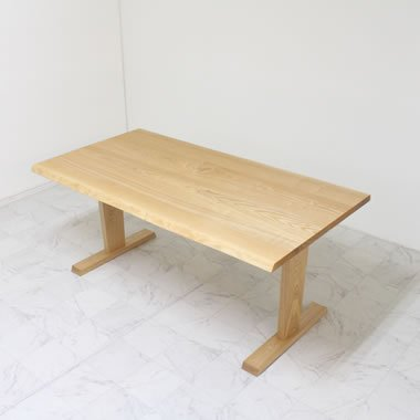 Fraley Dining Table TAMO